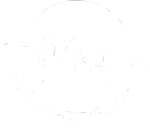 Get Noticed Academy